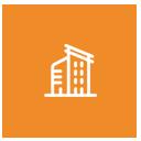 Jasa Kontraktor Konstruksi Bangunan Jawa Barat COMPANY PROFILE