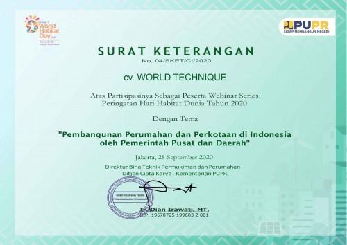 Jasa Kontraktor, Konstruksi Bangunan, Bandung Jawa Barat, Design Interior pembangunan perumahan dan perkotaan oleh pemerintah & daerah