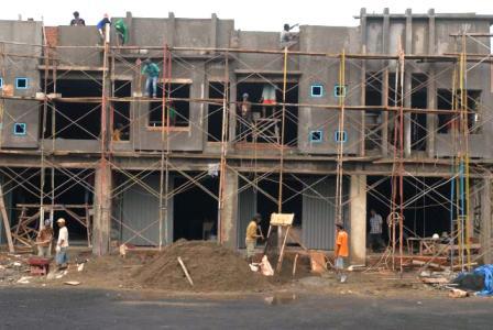 Jasa Kontraktor, Konstruksi Bangunan, Bandung Jawa Barat, Design Interior JASA KONTRAKTOR JASA BANGUN RUMAH