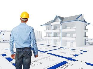 Jasa Kontraktor, Konstruksi Bangunan, Bandung Jawa Barat, Design Interior JASA KONTRAKTOR